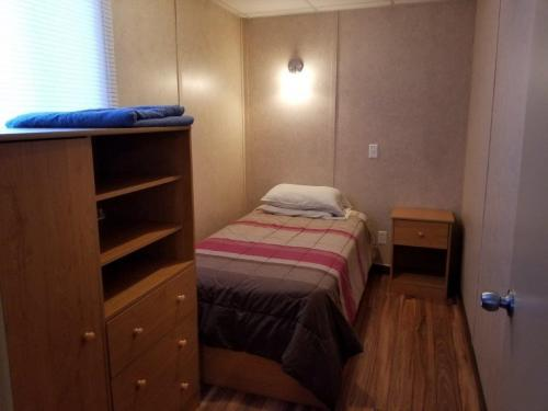 loyer 2 chambres Alexandre (3)